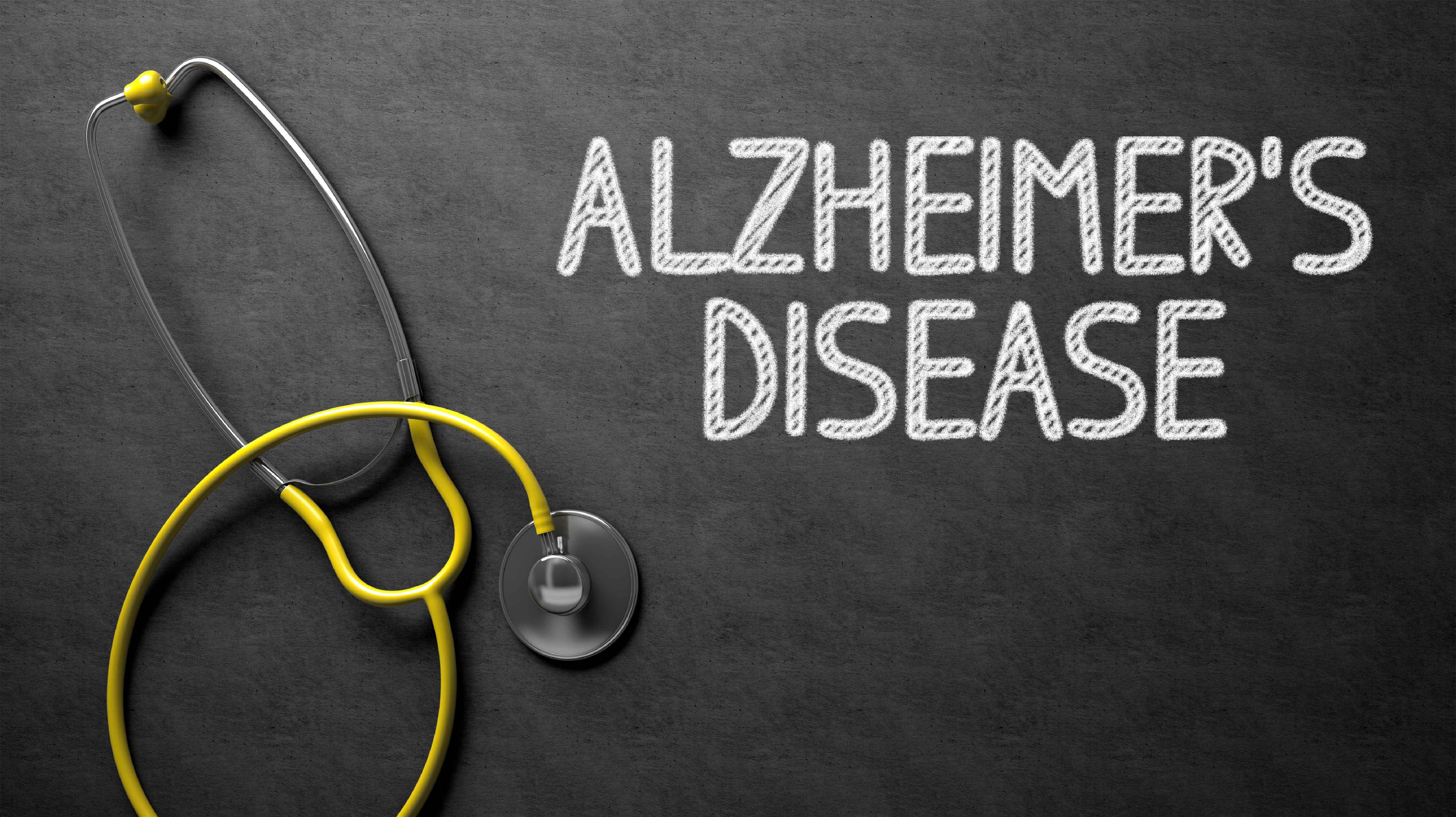 """รักษาภาวะ """"สมองเสื่อม"""" ในผู้สูงอายุ ทำได้อย่างไร?"""