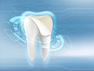 เติมความสดใสให้รอยยิ้ม ด้วยการเคลือบฟันเทียม (VENEER)