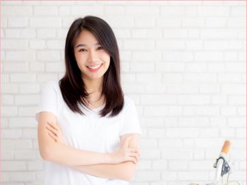 สร้างรอยยิ้มประทับใจด้วย ZOOM !! เทคโนโลยีการใช้แสง LED กระตุ้นการฟอกสีฟัน