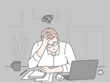 7 อาหารที่ช่วยลดอาการปวดหัวได้