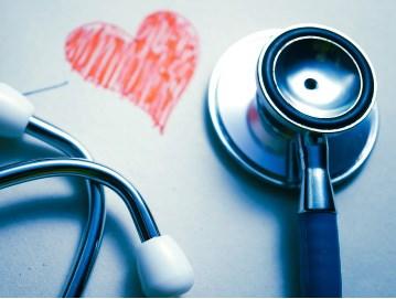 """ตรวจหาแคลเซียมในหลอดเลือดหัวใจ บอกความเสี่ยง """"โรคหลอดเลือดหัวใจตีบตัน"""""""