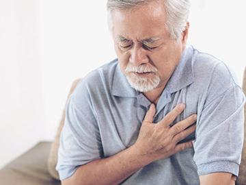 """Est VS Echo"" ตรวจสุขภาพหัวใจแบบไหนที่เหมาะกับคุณ"