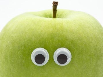 วิตามินบำรุงตา ป้องกันตาเสื่อมสภาพ
