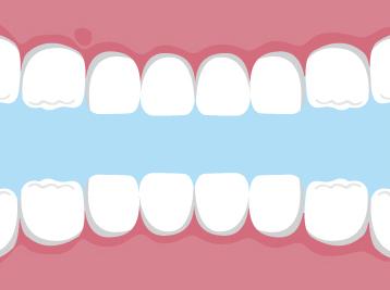 """""""แผลในช่องปาก"""" เป็นบ่อยจนเรื้อรัง อาจจบที่การเป็น """"มะเร็ง"""""""