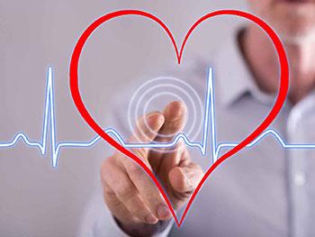 """""""Coronary Angiography"""", diagnose coronary artery disease at the right spot"""