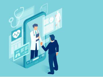 ตรวจสุขภาพพื้นฐาน ตรวจอะไรกันบ้าง (CHECK-UP)