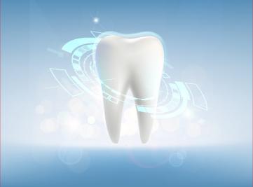 จะอุดฟันทั้งที เลือกวัสดุแบบไหนดีที่ตอบโจทย์