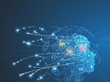 ฟื้นฟูสมองด้วยคลื่นแม่เหล็กไฟฟ้า (Brain Stimulation)