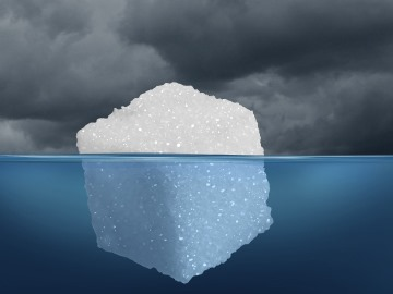 อาการแสดงของโรคเบาหวาน