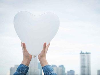 Balloon Angioplasty bringing back quality of life