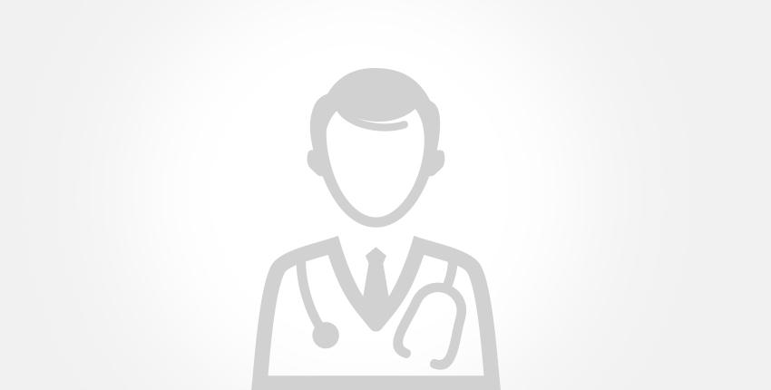 ทันตแพทย์ธัช อิทธิกุล