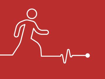 โปรแกรมตรวจคัดกรองความเสี่ยงโรคหัวใจ EST Echo