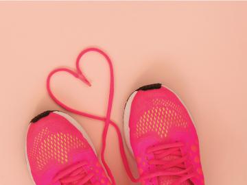 STAY STRONG ตรวจหัวใจขณะออกกำลังกาย
