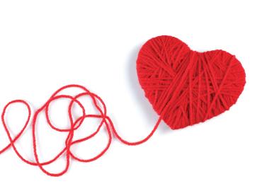 STAY STRONG ตรวจหัวใจ ด้วยคลื่นเสียงสะท้อนความถี่สูง