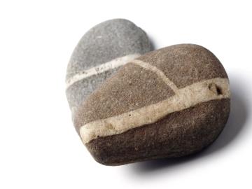 ตรวจหาปริมาณคราบหินปูนหลอดเลือดหัวใจ CT Calcium Scoring